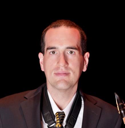 Patrick Heider